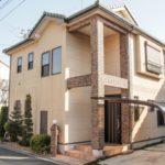 自宅の敷地の評価額を最大80%下げる「小規模宅地等の特例」