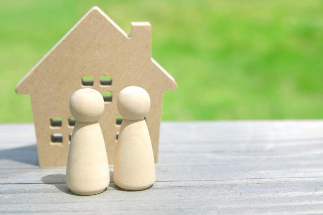 「配偶者の税額軽減」や「小規模宅地等の特例」を使って相続税ゼロ・・・でも申告は必要だよ!